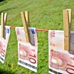 Uscire dall'Euro? Ecco le reali conseguenze per il tuo reddito