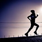 I Buoni propositi finanziari per il 2015 : come correre la maratona di New York senza aver mai corso