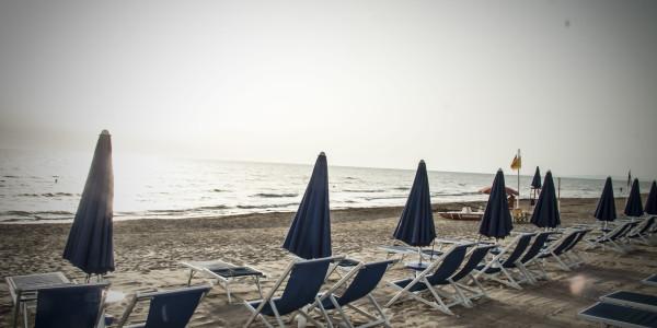 Investimenti e vacanze: perchè sfatare il mito della stessa spiaggia e stesso mare