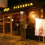 Banche – Pizzerie  6 a 0 : storia di una rimonta possibile