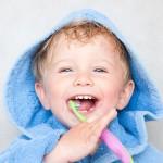 Perché lavarsi i denti aiuta le tue scelte finanziarie ?