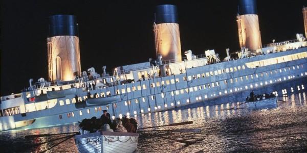 Salvataggio Banca Marche, Etruria e Lazio, Carichieti e Cassa di Risparmio di Ferrara : come salvare gli scafisti e far annegare donne e bambini su un barcone alla deriva