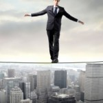 Test sui risparmi: i 3 passi per sapere se sono a rischio