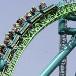 I 3 Segreti per vincere le paure quando i mercati azionari scendono