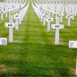 La morte dei Titoli di Stato Italiani: i 3 veri motivi