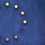 Investire ai tempi della Brexit: ecco cosa cambia
