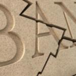 Perché le banche italiane sono malate: i 3 veri motivi