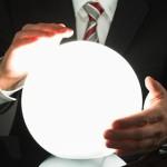 Investire nel 2017: fare previsioni è facile… azzeccarle un po' meno