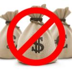 Rischio Liquidità: il rischio nascosto di un cliente ignaro