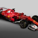 Formula 1 ed Investimenti: come avere Performance e Controllo