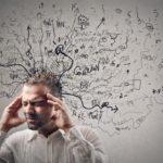 Trappole Mentali negli Investimenti Finanziari