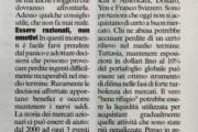 La Finanza per Tutti – Michele Bartolini – BREXIT