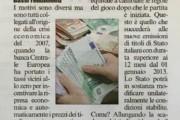 La Finanza per Tutti – Michele Bartolini – I btp