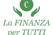 finanza-tutti-logo