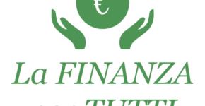 La Finanza per Tutti