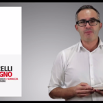 Letture per le tue finanze: Il Macigno