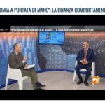 L'economia a portata di mano: la Finanza Comportamentale