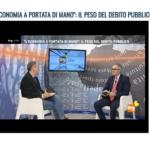 L'economia a portata di mano: il Debito Pubblico
