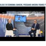 L'economia a portata di mano: le Banche