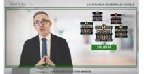 La Solidità di una Banca