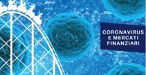 Coronavirus e Mercati Finanziari