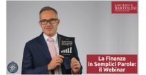 Il primo webinar non si scorda mai: consigli operativi sul decreto cura Italia